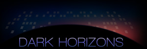 Dark Horizons